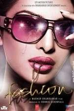 Fashion (2008) - filme online