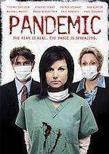 Pandemic (2007) - film online