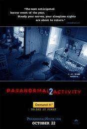 Paranormal Activity 2 (2010) - filme online gratis subtitrat