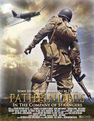 Pathfinders: In the Company of Strangers (2011) – filme online