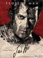 Jai Ho (2014) - filme online