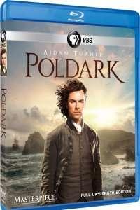 Poldark (2015) Serial TV - Sezonul 03