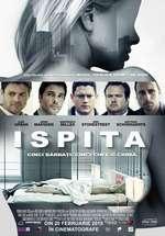 The Loft - Ispita (2014) - filme online