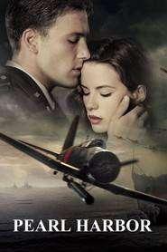 Pearl Harbor (2001) - filme online