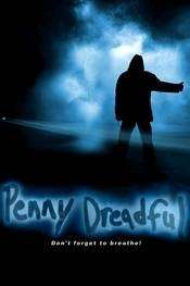 Penny Dreadful (2006) - filme online