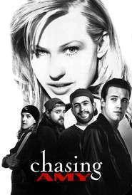 Chasing Amy -  Iubiri încurcate (1997) - filme online