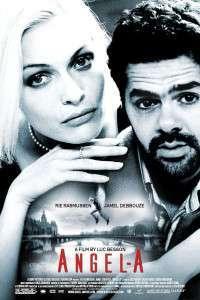 Angel-A – Înger în Paris (2005) – filme online
