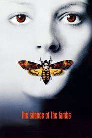 The Silence of the Lambs (1991) - Tacerea Mieilor - filme online