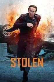 Stolen (2012) - filme online