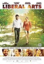 Stiintele Umaniste ( 2012 ) - filme online