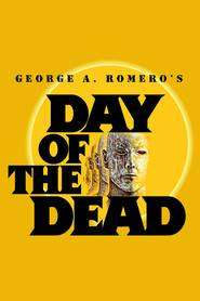Day of the Dead (1985) - filme online