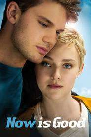 Now Is Good - Acum e momentul (2012) - filme online