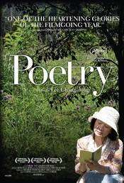 Poetry (2010) - filme online subtitrate