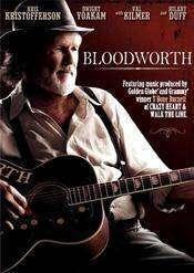 Bloodworth (2010) - filme online