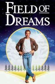 Field of Dreams (1989) - filme online gratis