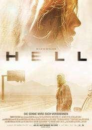 Hell (2011) - filme online gratis