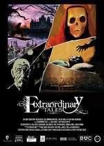 Extraordinary Tales - Poveşti extraordinare (2015) - filme online
