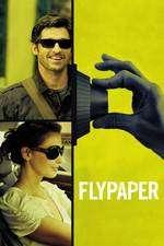 Marele jaf (2011) - filme online