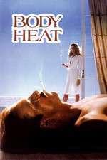 Body Heat - Dorinţa (1981) - filme online