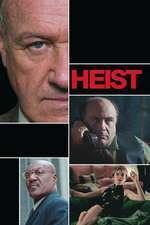 Heist - Jaf armat (2001)