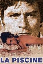 La Piscine – Piscina (1969) – filme online