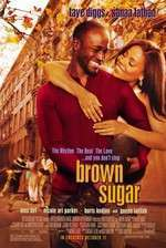 Brown Sugar - O relaţie dulce şi picantă (2002) - filme online