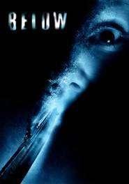 Below - Fantomele adâncurilor (2002) - filme online