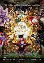 Alice Through the Looking Glass – Alice În Țara Oglinzilor (2016) – filme online