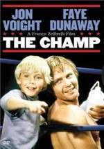 The Champ - Campionul (1979) - filme online