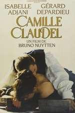 Camille Claudel (1988) – filme online