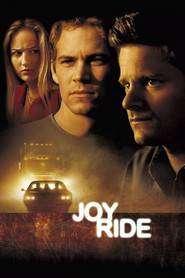 Joy Ride - Glumă mortală (2001) - filme online