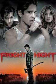 Fright Night (2011) - filme online
