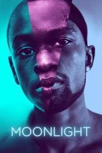 Moonlight (2016) - filme online
