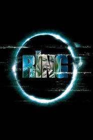 The Ring (2002) - filme online gratis