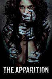 The Apparition - Apariţia (2012) - filme online