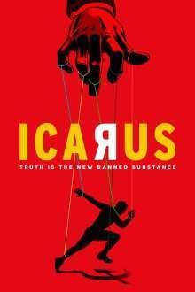 Icarus (2017) – filme online