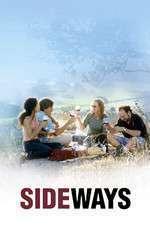 Sideways (2004) – filme online