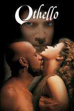 Othello (1995) - filme online