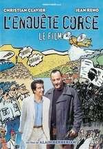 L'enquête Corse - Filiera Corsicană (2004) - filme online