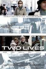 Zwei Leben - Două vieţi (2012) - filme online