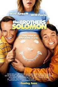 The Brothers Solomon (2007) – filme online