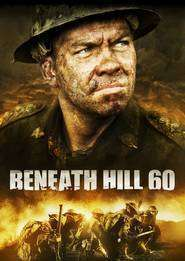 Beneath Hill 60 (2010) - filme online