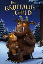 The Gruffalo's Child (2011) – filme online