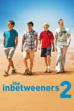 The Inbetweeners 2 (2014) - filme online