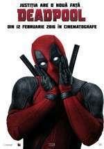 Deadpool (2016) - filme online