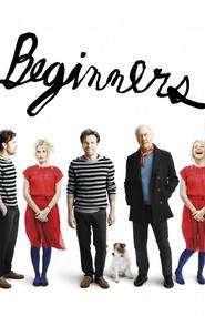 Beginners (2010) - filme online