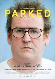 Parked – Blocaj (2010) – filme online