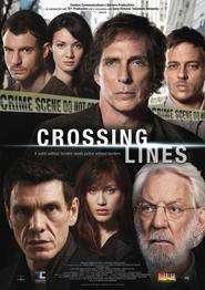 Crossing Lines - Poliţişti fără frontiere (2013) Serial TV - Sezonul 01 - filme online