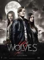 Wolves (2014) - filme online