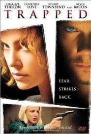 Trapped (2002) – filme online gratis